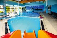 Imperiall Resort & MediSpa