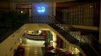 Hotel Senator ****