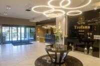 Hotel Trofana Sun & Sea****/***