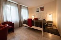 Alma Hotel & Spa***