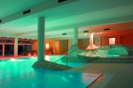 Hotel Lubicz Wellness & Spa ****
