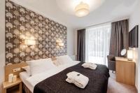 Hotel Marena Wellness & Spa
