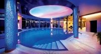 Hotel Woiński Spa ****